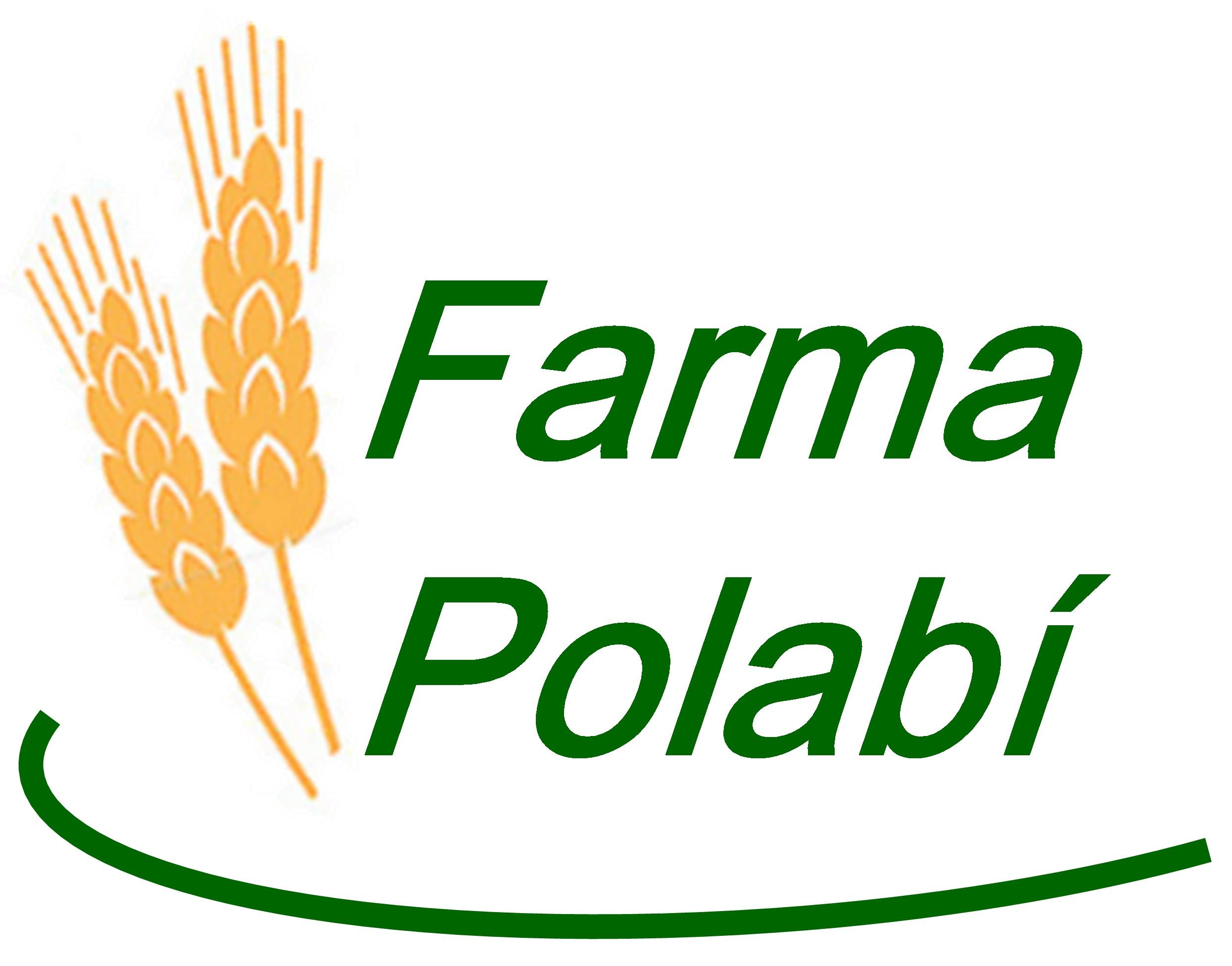 Farma Polabí